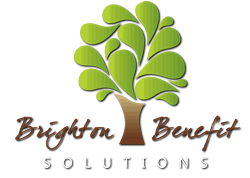 BrightonBenefit.com